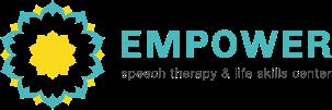 Empower_logo
